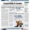 giornale22
