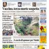 ilcentro_pescara