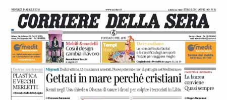 corriere_gommone