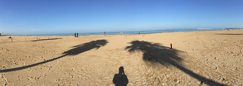 pescara_spiaggia