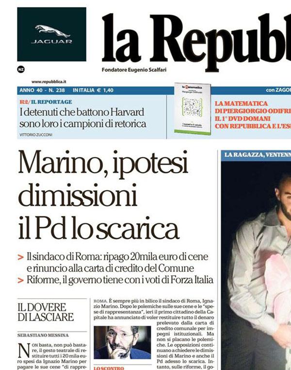 rep_marino