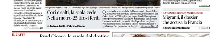 https://www.wittgenstein.it/wp-content/uploads/2018/10/scala_corriere.png